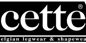 Logo CetteLegandShapewear 300x150 - Home