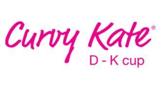 curvy kate logo - CURVY KATE