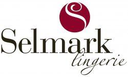 logoselmark 250x150 - Home