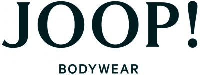 JOOP Logo 300 dpi 400x150 - Home