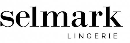 Selmark logo new 450x150 - Home