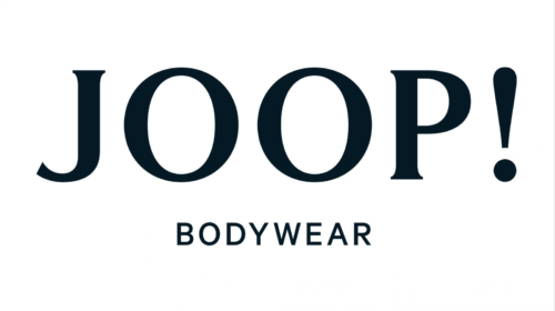 JOOP-LOGO-for-MT-500x280 Home