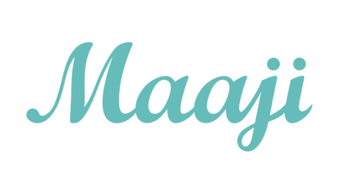 MAAJI-LOGO-for-MT-500x281 Home