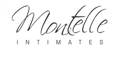 MONTELLE LOGO for MT 400x200 - Актуальные Дедлайны