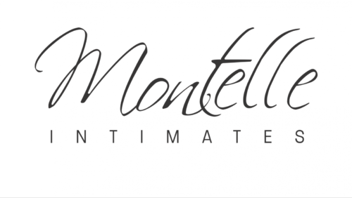 MONTELLE-LOGO-for-MT-500x282 Home