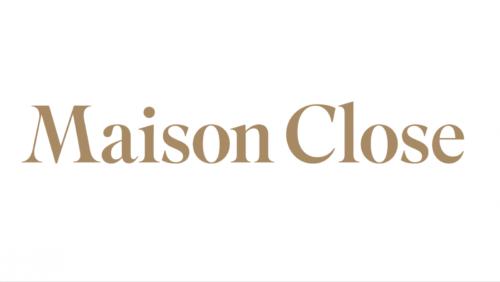 Mason Close logo for MT 500x282 - Виртуальный шоу-рум