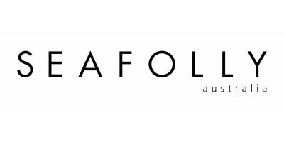 Seafolly-LOGO-for-MT-400x200 SEAFOLLY