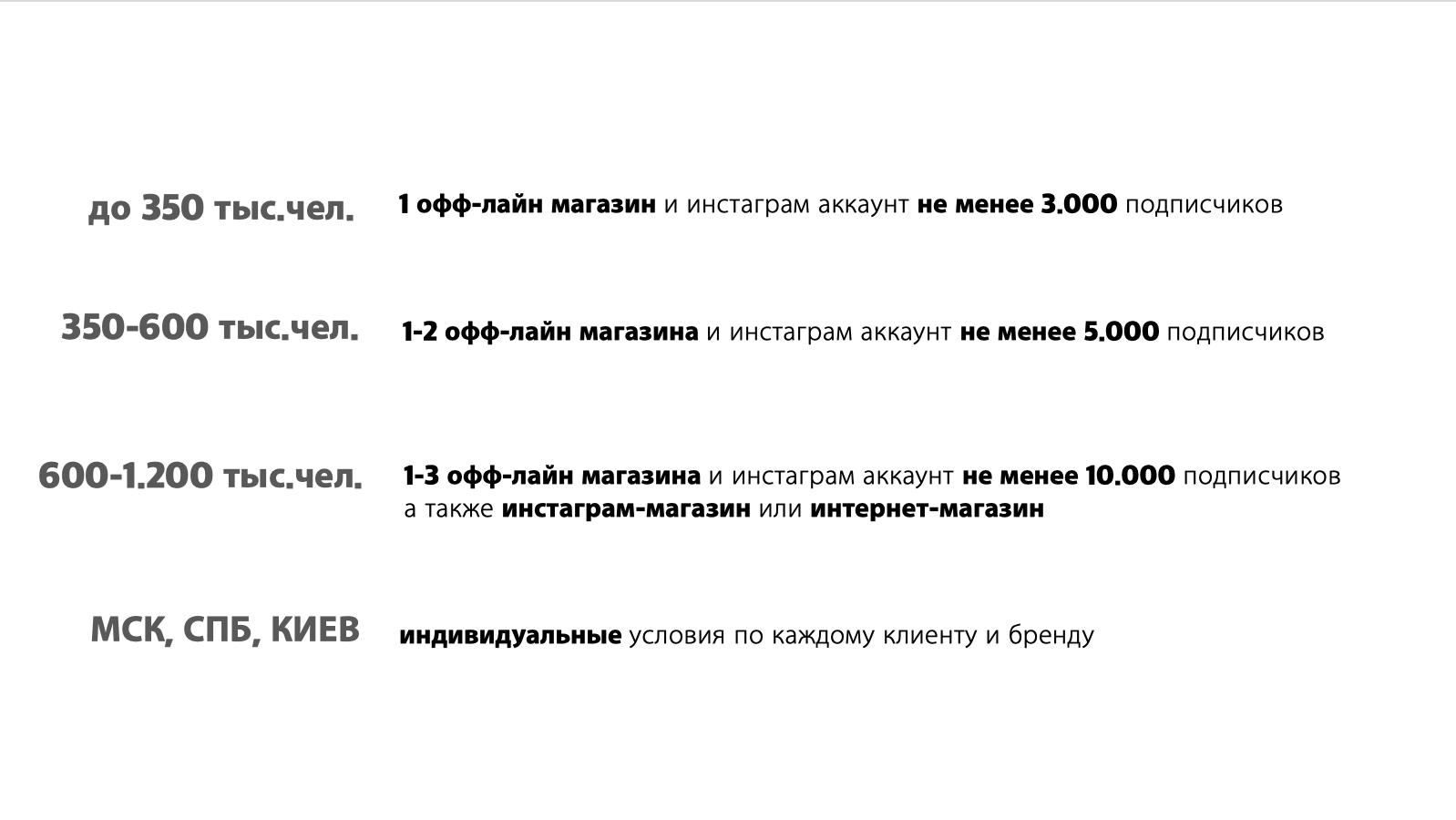 132 - DITA VON TEESE