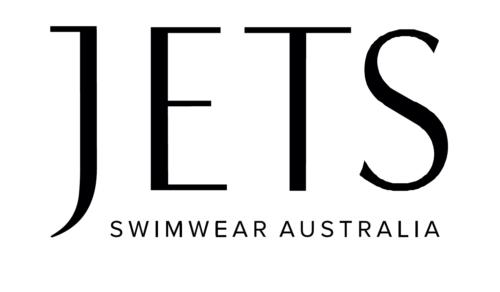 Jets-logo-500x292 Home