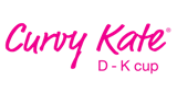 "images pics curvy kate logo pink transp bg - Curvy Kate hosts ""Star in a Bra"" window competition"