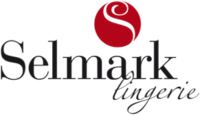 images pics selmark logo - Seafolly