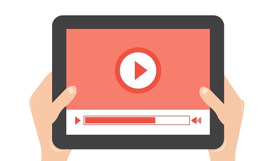 schools promotional videos - Videos