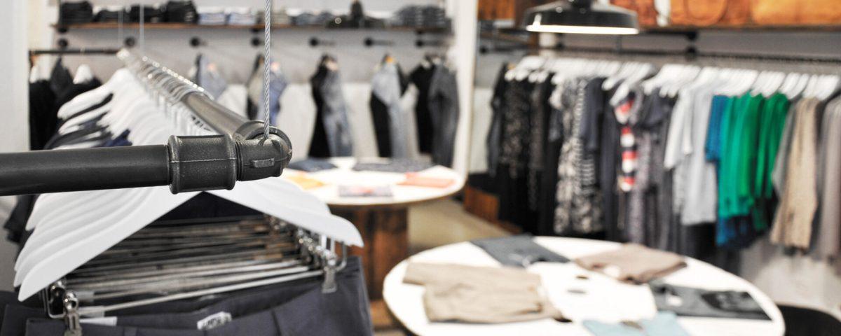 store 1200x480 - Store Design + Shops