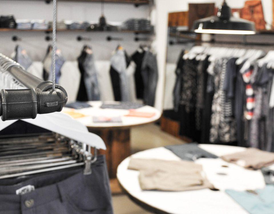 store 960x750 - Store Design + Shops