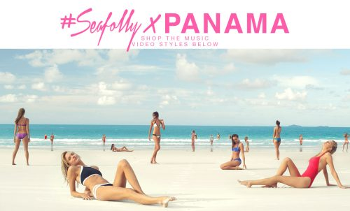 f0b78f0fcd8777170b2e06cdc96101ba 500x302 - Seafolly Video in collaboration with Panama