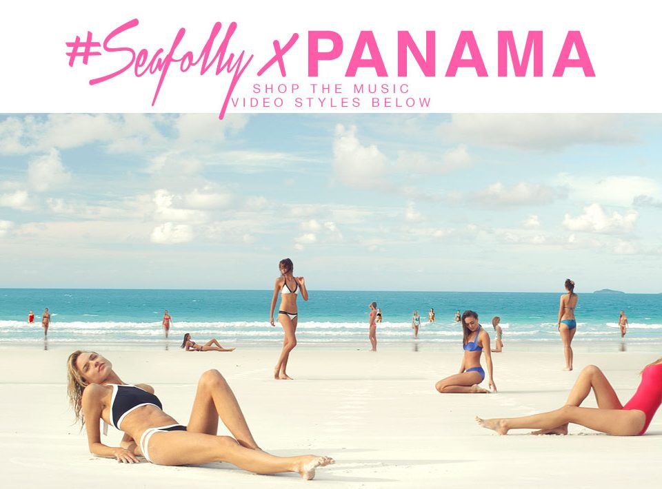 f0b78f0fcd8777170b2e06cdc96101ba 960x710 - Seafolly Video in collaboration with Panama