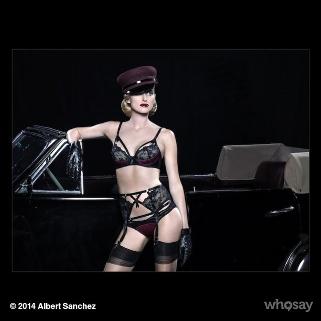media2.whosaystatic.com 691547 691547 640x640wc - A great video of AW14 Dita von Teese