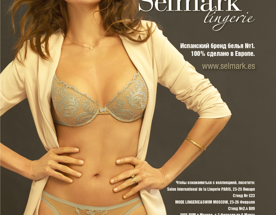 images pics selmark in russia and cis 960x750 -