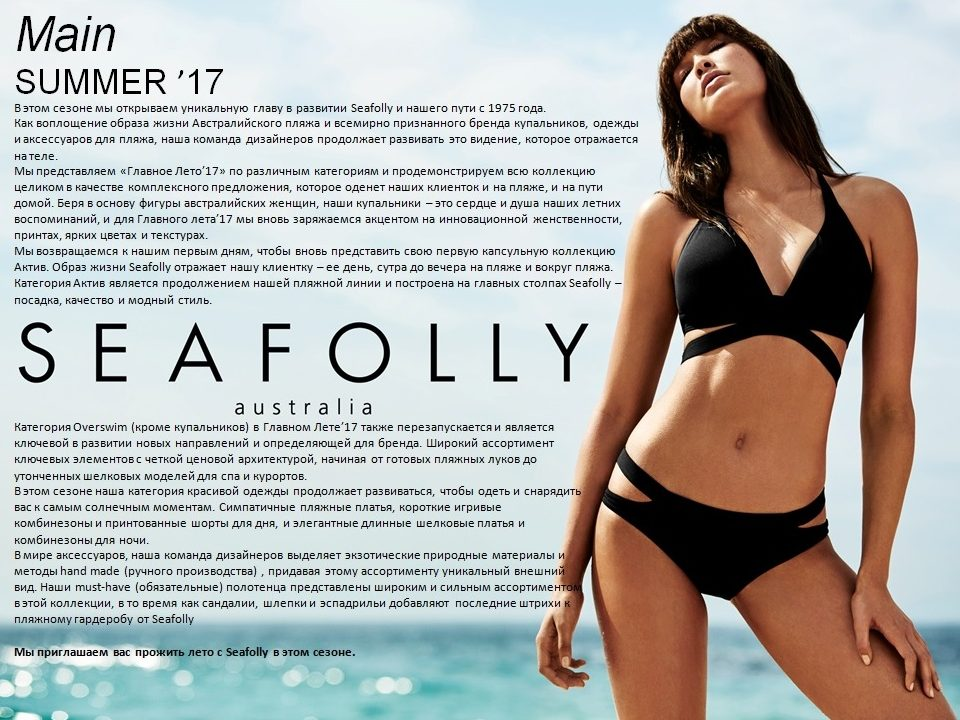 images pics sf main summer 2017 960x720 - SEAFOLLY new collection