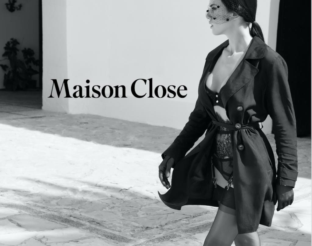 Maison Close 1 1024x806 - Home