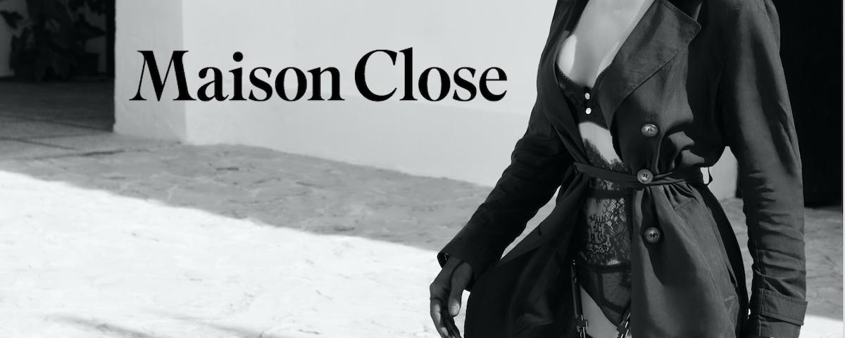 Maison Close 1 1200x480 - Maison Close