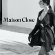 Maison Close 1 80x80 - Maison Close