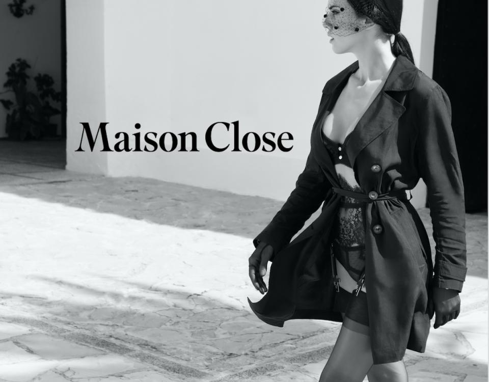 Maison Close 1 960x750 - Maison Close