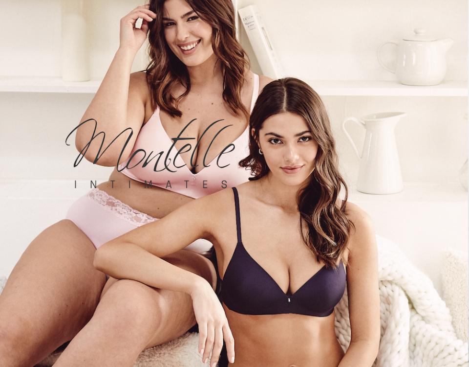 Montelle 960x750 - Montelle
