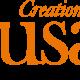 SUSA Logo BLACK web 80x80 - Susa