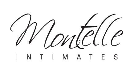 logo montelle - Montelle