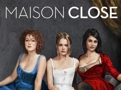 maison close fr - Maison Close