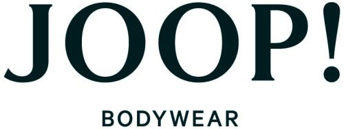 JOOP Logo 150 dpi 500x188 - New season in Moscow!