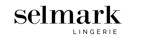 Selmark logo new 500x133 - SELMARK Lingerie in RUSSIA and CIS